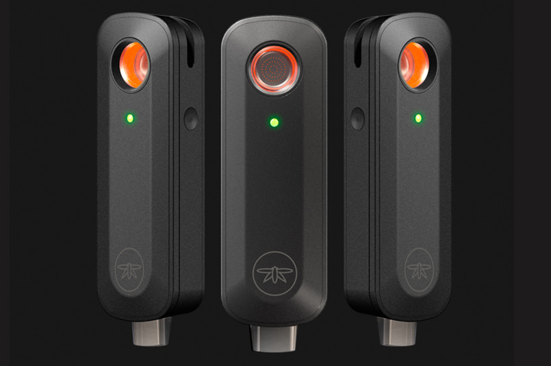 Firefly 2 Vape