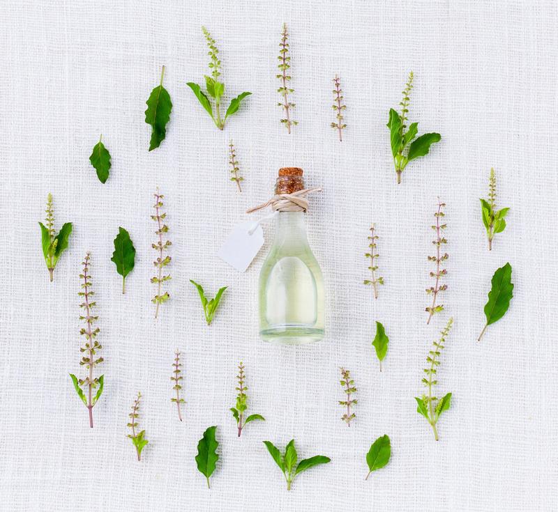 Aromatherapie mit dem Vaporizer   Vaporizer Blog   VAPSTORE®