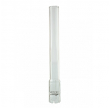 Arizer Air Easy Flow Mundst�ck - Lang