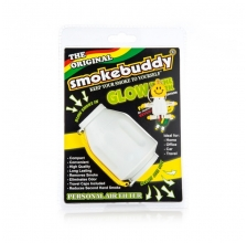 Smoke Buddy Original - Glow in the Dark