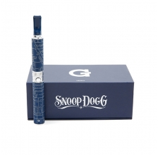 Snoop Dogg G Pen Herbal Vaporizer - Grenco Science