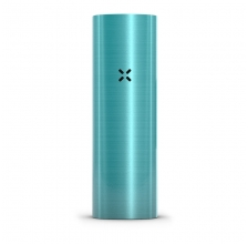 PAX 2 - Topaz (Blau) *REFURBISHED*