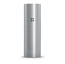 PAX 2 - Silver *REFURBISHED*