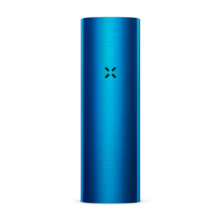 PAX 2 - Electric Blue (Limited)