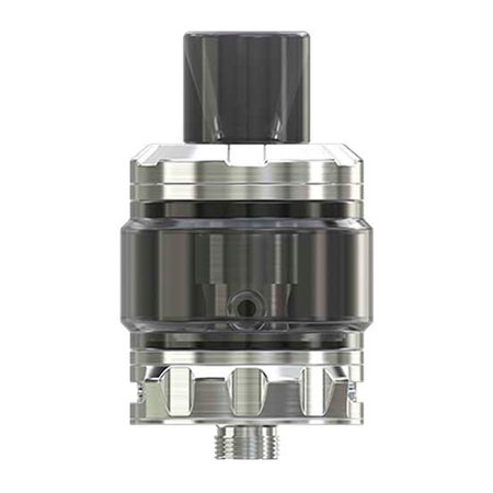 (EX) Wismec - Amor NS Plus Verdampfer