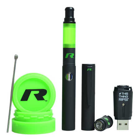 R Series 2 by #ThisThingRips