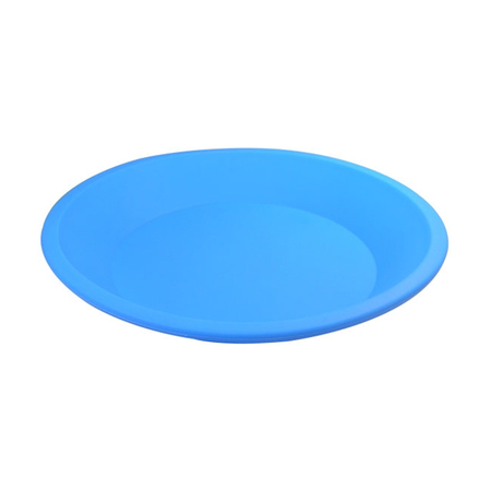 NoGoo NonStick Wax Plate Large