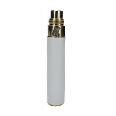 KandyPens Galaxy Batterie Jupiter (Weiss)