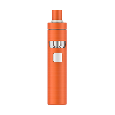 Joyetech - eGo AIO D22 - 2ml - Orange