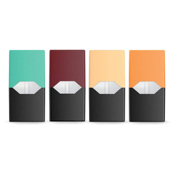 JUUL - Pods Mixed (4er Pack)