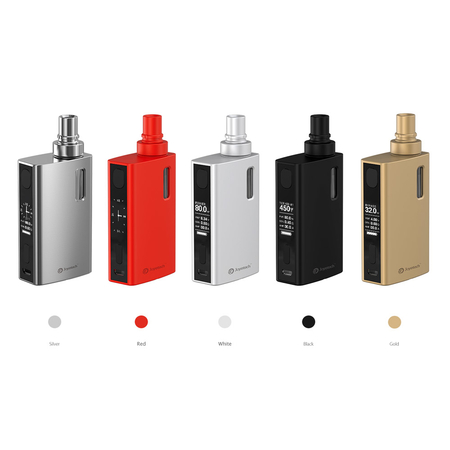 Joyetech - eGrip II 80 Watt Kit 2100 mAh