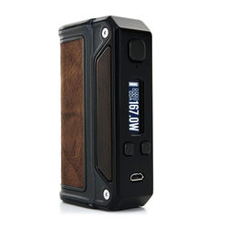 Lost Vape - Therion DNA 166 Akkuträger
