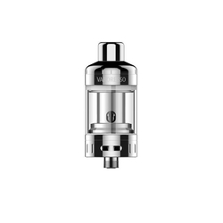 Vaporesso - Target cCell PRO Tank - Silber
