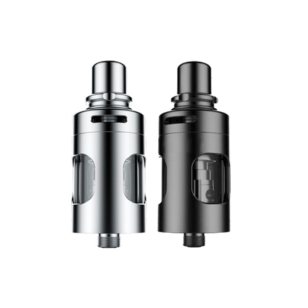 Vaporesso - Guardian cCELL Tank
