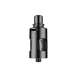 Vaporesso - Guardian cCELL Tank - Black