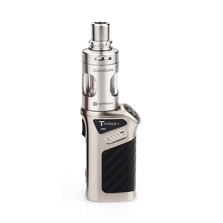 (EX) Vaporesso - Target Mini Guardian Starter Kit