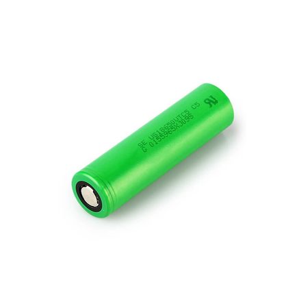 Sony - Konion VTC5 18650 battery - 2600mAh