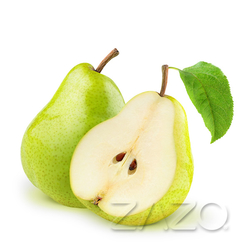 Pear (Zazo Liquid)