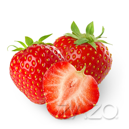 Strawberry (Zazo Liquid)