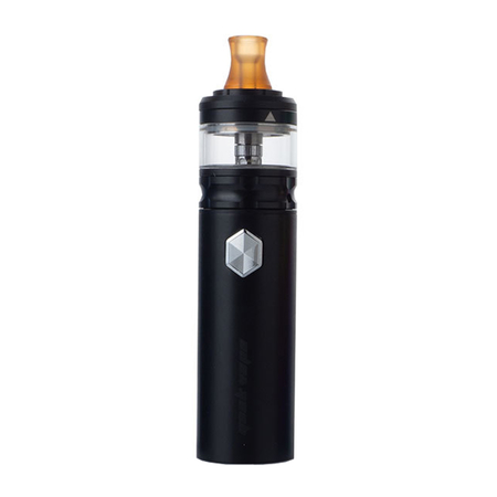 GeekVape - Flint Kit
