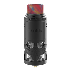 Top Verdampfer RTA Brunhilde