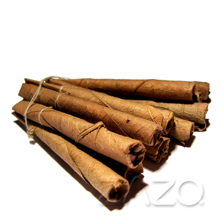 Tobacco 2 (Zazo Liquid)
