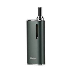 Eleaf - iStick Basic GS Air Starterset - Grau