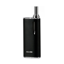 Eleaf - iStick Basic GS Air Starterset - Schwarz