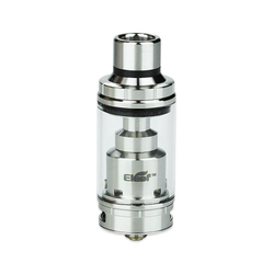 Eleaf - Lemo 3 Verdampfer - 4ml