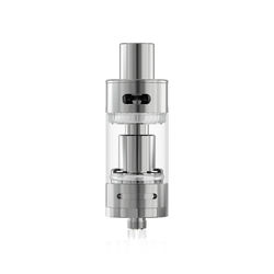 Eleaf - Melo 2 Verdampfer - 4,5ml
