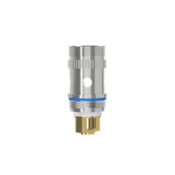 Eleaf - Coil EC TC-Ni - 0,15ohm (5 pcs)