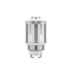 Eleaf - Coil GS Air 2 Kanthal