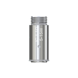 Eleaf - Coil IC - 1,1ohm