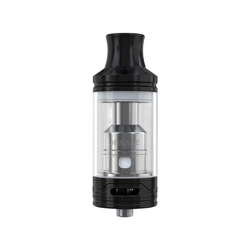 Joyetech - Ornate Atomizer - 6ml - Black