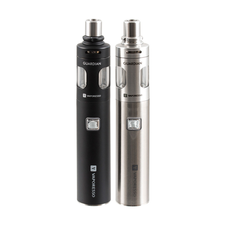 Vaporesso - Guardian ONE Starterset