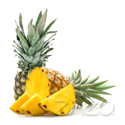 Pineapple (Zazo Liquid) - 0mg