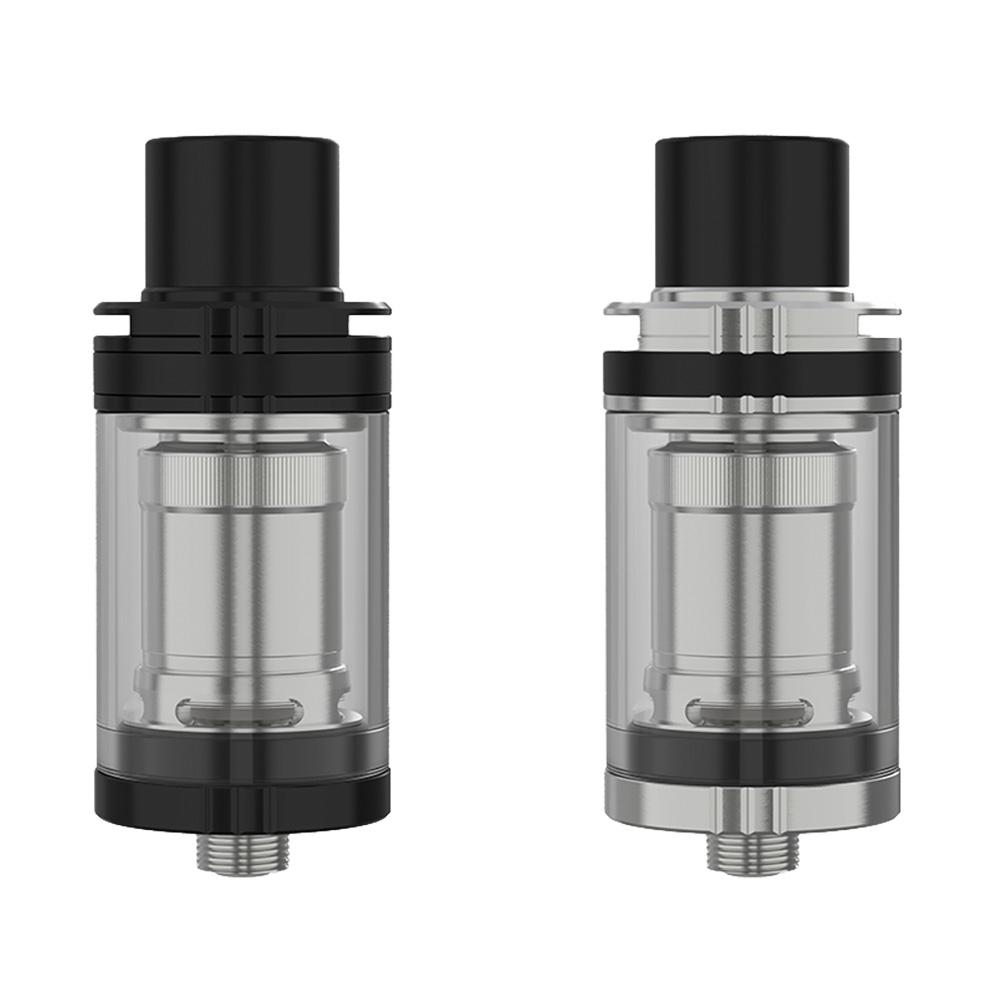 unimax. joyetech unimax 22 atomizer kit unimax