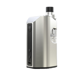 Eleaf - Aster RT with MELO RT 22