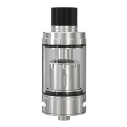 Eleaf - Melo RT 25 Verdampfer - 4,5ml