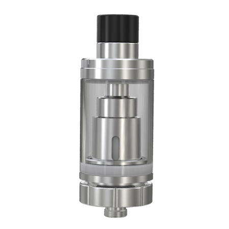 (EX) (EX) Eleaf - Melo RT 22 Verdampfer - 3,8ml