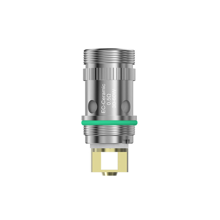 Eleaf - EC-Ceramic coils - 0,5ohm (5 pcs)