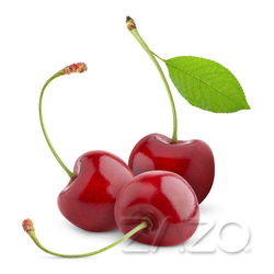 Cherry (Zazo Liquid) - 4mg - 10ml