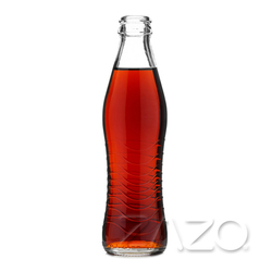 Cola (Zazo Liquid) - 4mg - 10ml