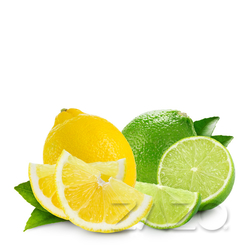 Citrus-Lime (Zazo Liquid) - 4mg - 10ml