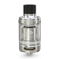 Eleaf - Melo 300 Verdampfer - 3,5ml