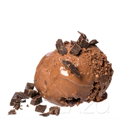Choco Icecream (Zazo Liquid) - 0mg