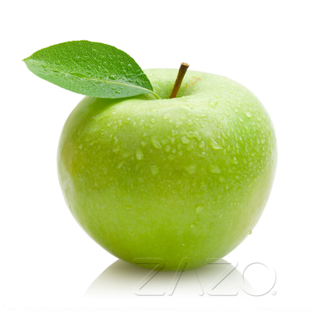 Green Apple (Zazo Liquid) - 16mg