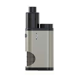 Eleaf - Pico Squeeze Coral Kit