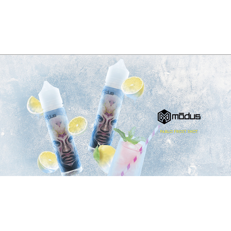 Modus Aroma - Pablo Frost 20ml