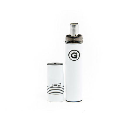 JAG microG Vaporizer- Grenco Science